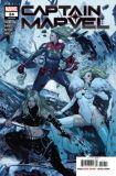 Captain Marvel (2019) 24 (158) (Abgabelimit: 1 Exemplar pro Kunde!)