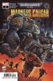 Warhammer 40.000: Marneus Calgar (2020) 03 (Abgabelimit: 1 Exemplar pro Kunde!)