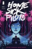 Home Sick Pilots (2020) 01 (Abgabelimit: 1 Exemplar pro Kunde!)