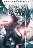Rivers Of London (2015) TPB 08: The Fey and the Furious