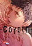 Coyote 03