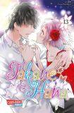 Takane & Hana 13