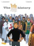 XIII 25: The XIII History