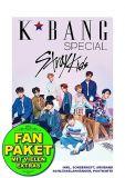 K*bang Stray Kids Special