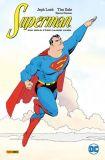 Superman: Ein Held fürs ganze Jahr (2020) Softcover