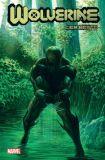 Wolverine (2020) Der Beste 01: Blutgericht (Variant-Cover-Edition)