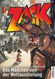 Zack (1999) 259 (1/2021)