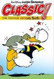 Lustiges Taschenbuch Classic Edition - Die Comics von Carl Barks (2019) 10