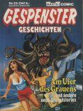 Gespenster-Geschichten (1980) Taschenbuch 23: Am Ufer des Grauens