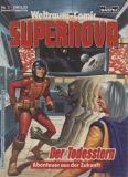 Supernova (1983) 03: Der Todesstern