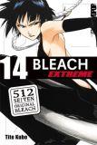 Bleach Extreme 14