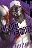 Dog End 03