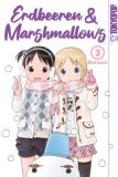 Erdbeeren & Marshmallows Sammelband (2in1) 03
