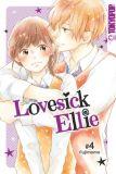 Lovesick Ellie 04