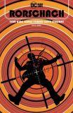 Rorschach (2020) 03 (Cover A - Jorge Fornés)