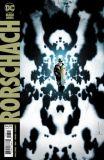 Rorschach (2020) 03 (Cover B - Jock)