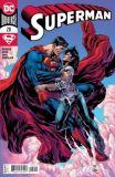 Superman (2018) 28