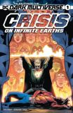 Tales from the Dark Multiverse: Crisis on Infinite Earths (2021) 01