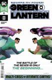 The Green Lantern Season Two (2020) 10