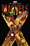 Marvels X (2020) TPB