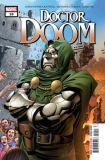 Doctor Doom (2019) 10