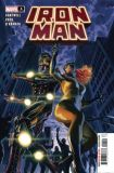 Iron Man (2020) 04 (629)