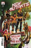 New Mutants (2020) 14