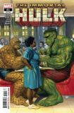 The Immortal Hulk (2018) 41 (758)