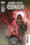 King-Size Conan (2021) 01