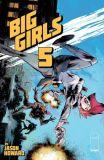 Big Girls (2020) 05