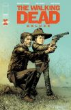 The Walking Dead Deluxe (2020) 005 (Abgabelimit: 1 Exemplar pro Kunde!)