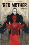 The Red Mother (2019) TPB 02
