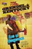 Grendel, Kentucky (2020) 04