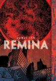 Remina (2020) HC