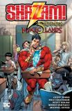 Shazam! (2019) TPB: And the Seven Magic Lands