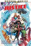 Young Justice (2019) TPB 02: Lost in the Multiverse