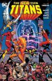 The New Teen Titans (1980) TPB 12