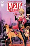 Batman: White Knight presents Harley Quinn (2020) 03 (Abgabelimit: 1 Exemplar pro Kunde!)
