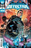 Detective Comics (1937) 1033