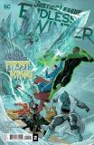 Justice League: Endless Winter (2021) 02