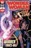 Wonder Woman (2016) 769 (Abgabelimit: 1 Exemplar pro Kunde!)