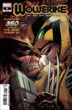 Wolverine (2020) 08 (350)