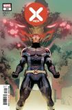 X-Men (2019) 16