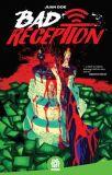 Bad Reception (2020) TPB