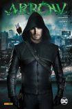 Arrow (2013) Sammelband