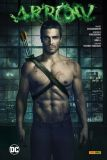 Arrow (2013) Sammelband (Hardcover)
