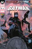 Batman (2017) 46: Countdown zum Joker War
