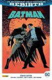 Batman (2017) Paperback 08 (17): Eisige Zeiten