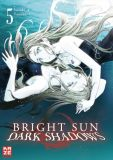 Bright Sun - Dark Shadows 05