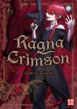 Ragna Crimson 06